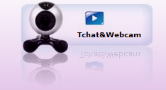 site de tchat et webcam